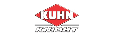 Kuhn Knight New Equipment