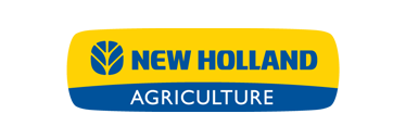 New Holland Equipment
